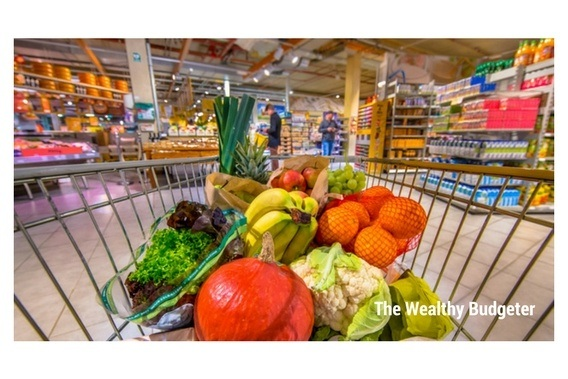 Learn the supermarket secrets before you shop